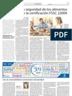 La Republica Abril 8