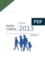 FICHA CLINICA 230113.docx