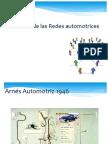Redes Automotrices