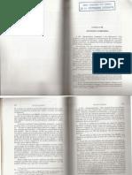 IX-X-XI.pdf