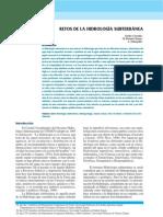 Retos de la Hidrología Subterránea.pdf