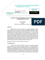 A SURVEY OF ENERGY EFFICIENT AODV ROUTING ALGORITHMS IN MANET.pdf