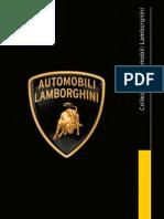 Lamborghini.katalog.2012