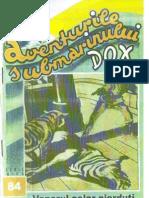 Dox_84_v.2.0_.doc