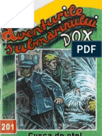 Dox_201_v.2.0.doc