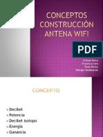 conceptos construcción antena wifi(1)