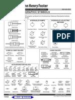 1352.pdf