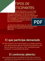tipos_de_participantes.ppt