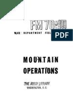 FM70-10