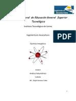 Lectura VI.pdf