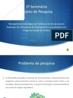 1. IPG_Seminario 2