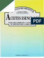 Aromaterapia - Aceites Esenciales.pdf