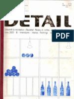 Detail_no5_2003-transfer_ro-09apr-778324 (1).pdf