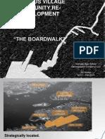 Proposed Gowanus Development - Brooklyn NY