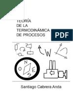 termoprocesosrev1-121106141955-phpapp01