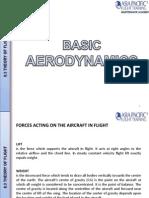 Basic aerodynamics 3 power point