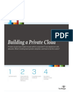 Handbook BuildingaPrivateCloud Final