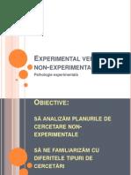 Curs Psihologie Experimentala 4 - Exp vs Non-exp (3)