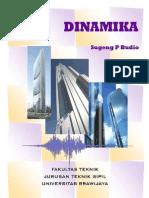 BUKU-AJAR-DINAMIKA-Ir.-Sugeng-P.-Budio.pdf
