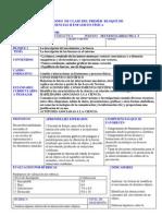 Secuencia 5.docx