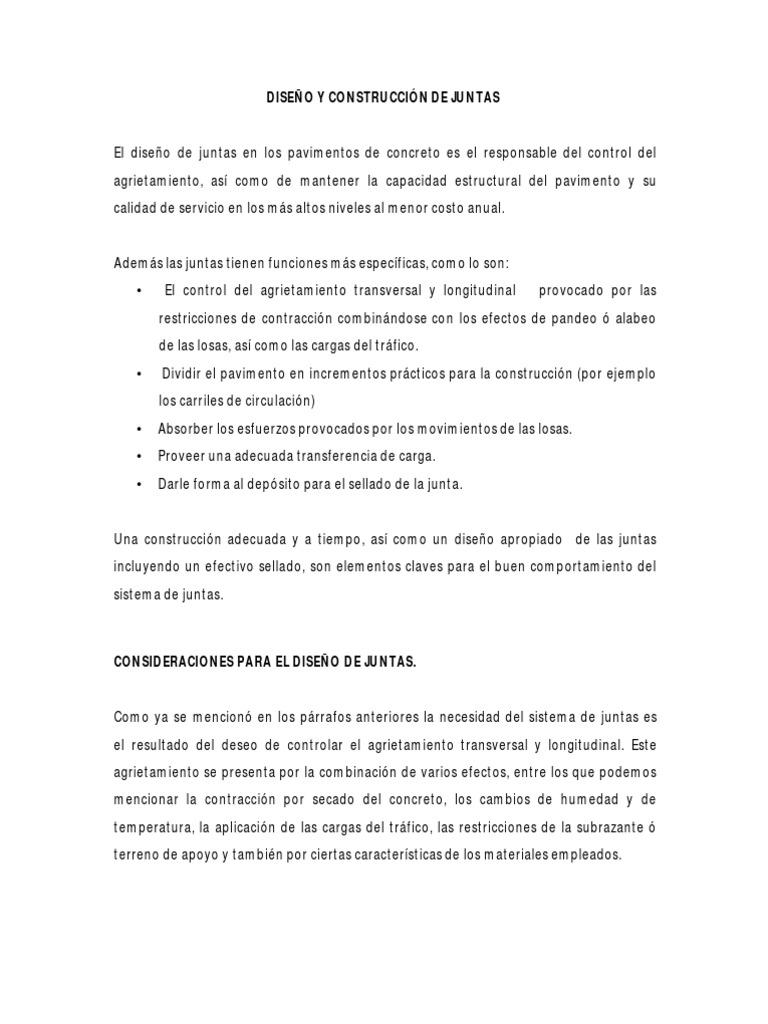 DISEÑO Y CONSTRUCCION DE JUNTAS.pdf