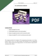 Plc Assignment Uc3f1205-Uc4f1208me