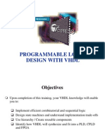 VHDL3p2a