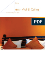 Philips Wall&Ceiling.pdf