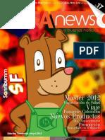 ALFAnews17_web.pdf