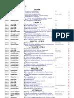 Rassegna stampa 10 aprile 2013.pdf