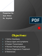 ABG's interpretation2011