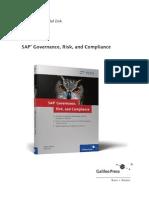 sappress_sap_governance_risk_and_compliance.pdf