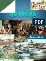 AZTECAS (1)