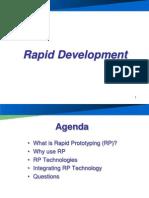 rapiddevelopmentpresentationdavidpollock-124208329529-phpapp02