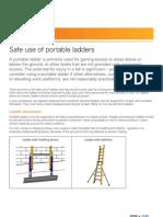safe_use_portable_ladders_fact_sheet_3443.pdf