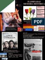 Jornadas Archena 2013 Definitivo