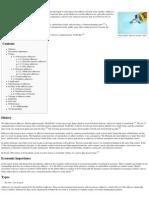 Adhesive - Wikipedia, the free encyclopedia.pdf
