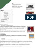 Food Storage - Wikipedia, The Free Encyclopedia