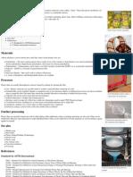 Plastic Film - Wikipedia, The Free Encyclopedia