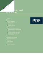 Road safety Training Manual Unit 2