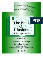 WN..the Book of Illusions Vol2