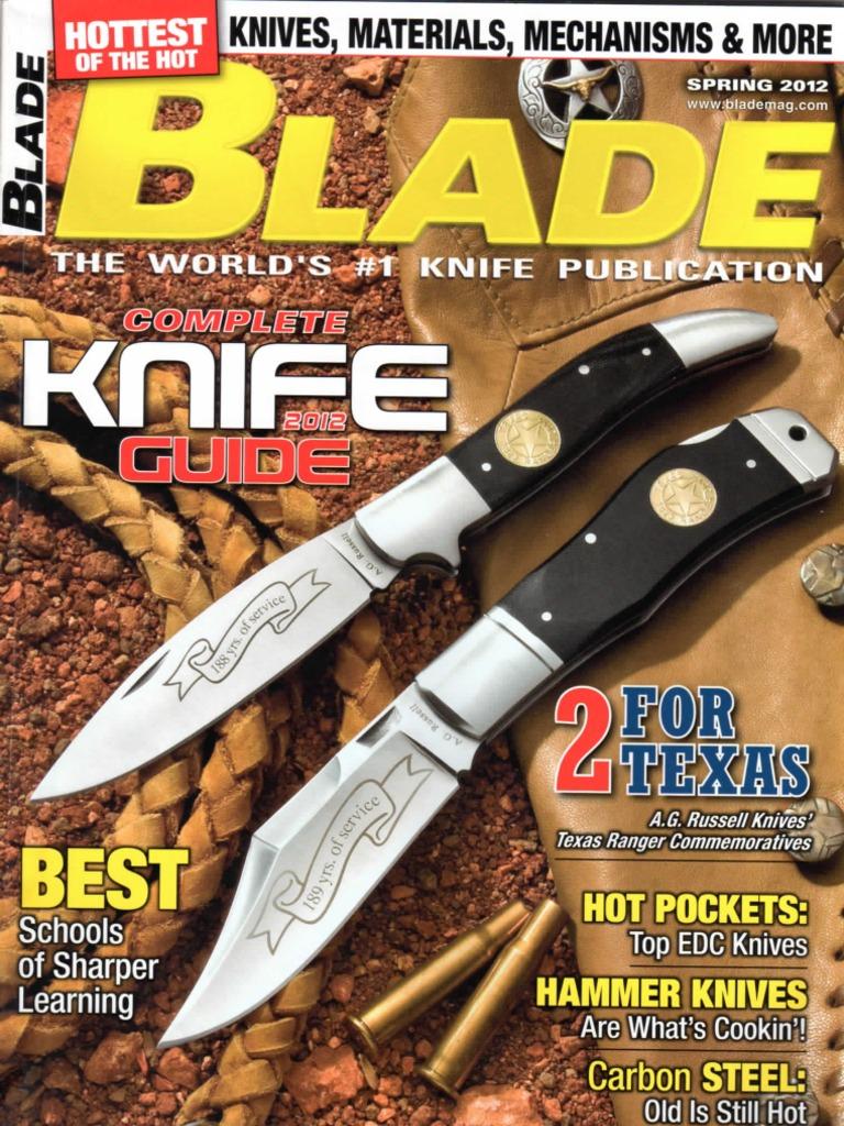 Vintage cutco cutlery 1023 serrated carving knife brown handle - Vintage Cutco Cutlery 1023 Serrated Carving Knife Brown Handle 29