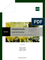 PSICOPATOLOGÍA.Guía_de_estudio2011_12.pdf