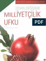 DHocaoglu_696_EDITORYAL_MAKALE_Tabii_ve_Fitri_Bir_Ekzistans_Olarak_Milliyetcilik.pdf
