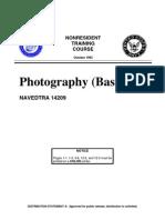 Photography Basic