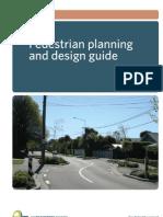 pedestrian-planning-guide.pdf