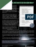 Oferta promotionala.pdf