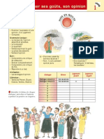 media_file_13106.pdf