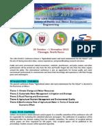 Microsoft Word - 1st_Announcement2013_ver.3..pdf