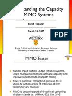 UnderstandingCapacityOfMIMO-Seminar.pdf